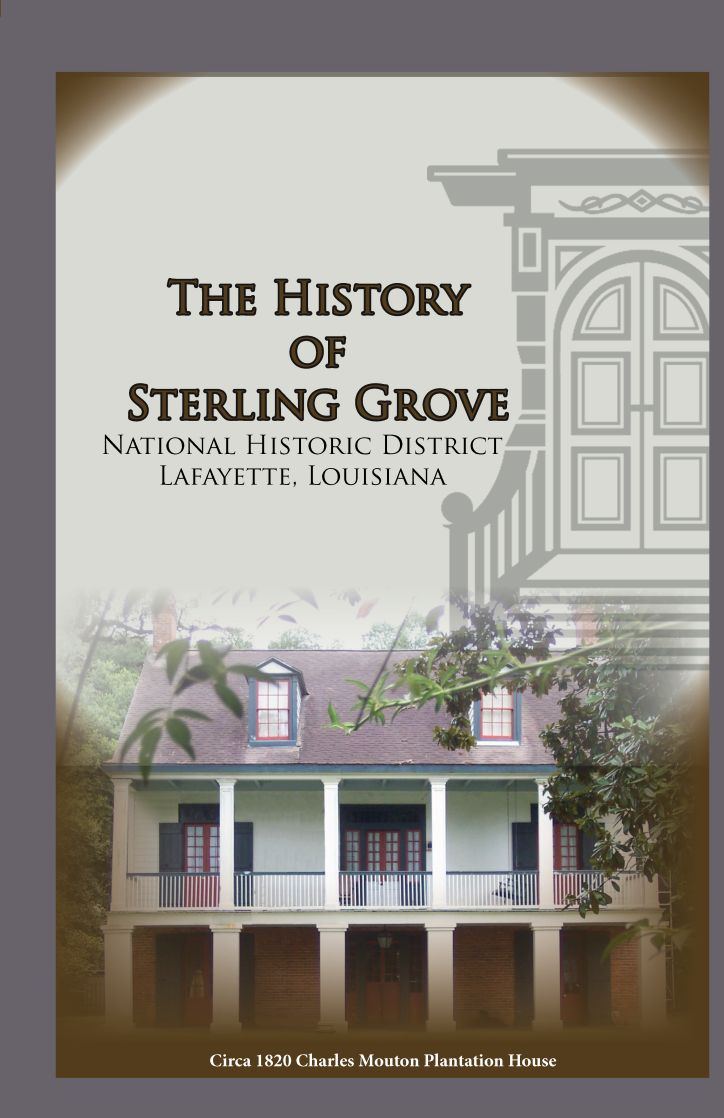 2016-0430 Preservation History Walk - Cover Tour Book